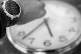 Tempus: the duration of things that are subject to change.