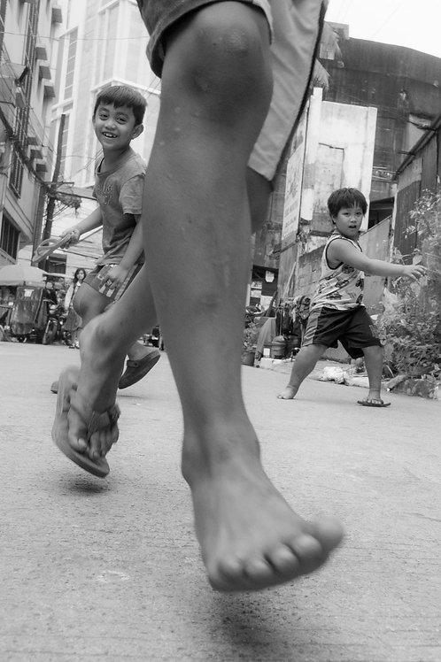 Manila Photo #13