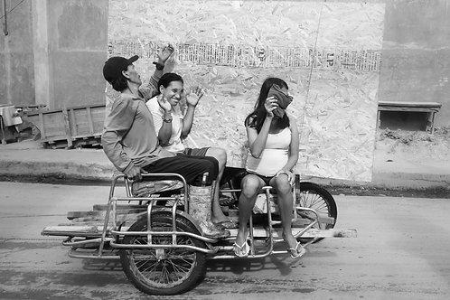 Manila Photo #18