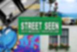 StreetSeen.png