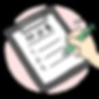 高田胃腸科 高田 胃カメラ 大腸鏡 カメラ 内科 高田内科 胃癌検診 沼津 内視鏡