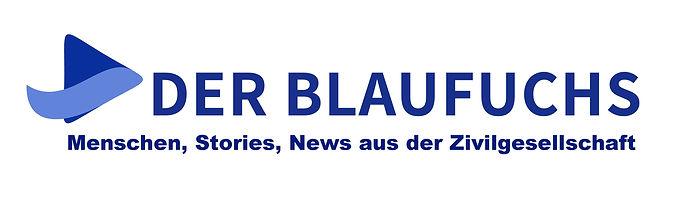 LogoBlaufuchswNeuQuadrat_edited.jpg