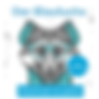 LogoPhilanthropieNeugedacht.png