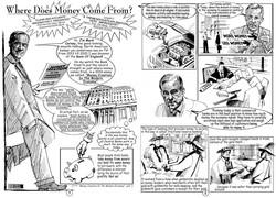 MoneyCreationPages1&2x