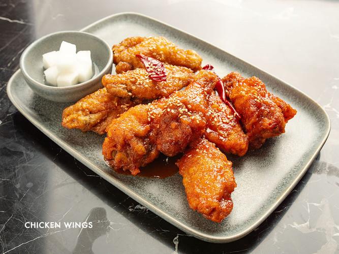 Chicken Wings copy.jpg