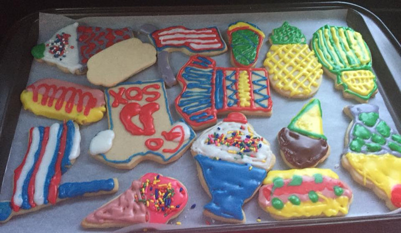 MM Cookie Decorating Party-3.jpeg