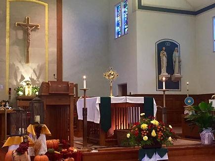 Altar Nov 2020.jpg