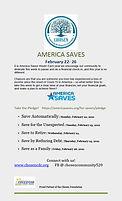 America Saves.jpg