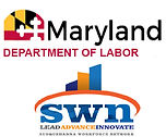 Maryland Dept of Labor logo.jpg
