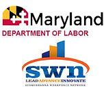 Maryland Dept of Labor logo.jpg