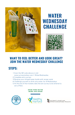 Water Wednesday Challenge flyer (1).png
