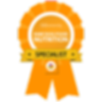 raw dog food nutrition badge.png