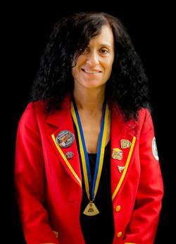 Birgit Brunnthaler