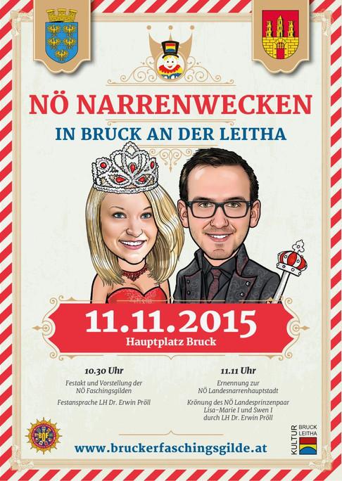 FG-Bruck_NarrenWecken2015_150dpi_RGB - K