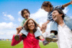 страхование семьи, страхование близких, страхование любимых, страховка для семьи, финансовая защита семьи, универсальное страхование жизни, добровольное страхование жизни, страховые программы, добровольно, финансы, сбережения семьи, финансовая защита,