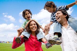 страхование жизни, программы страхования жизни, страховые полисы, страховка для семьи, страховые полисы, депозитные счета для семьи