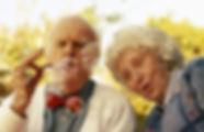 пенсия, пенсионные программы, пенсионные полисы, полис для пенсии, страховка по выходу на пенсию, страхование финансов, финансовая защита