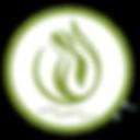 UGA Logo Circle Transparent_edited.png