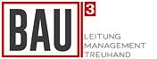 Bau3 GmbH