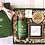 Thumbnail: Bourbon Barrel Stout/Bijoux Gift Box