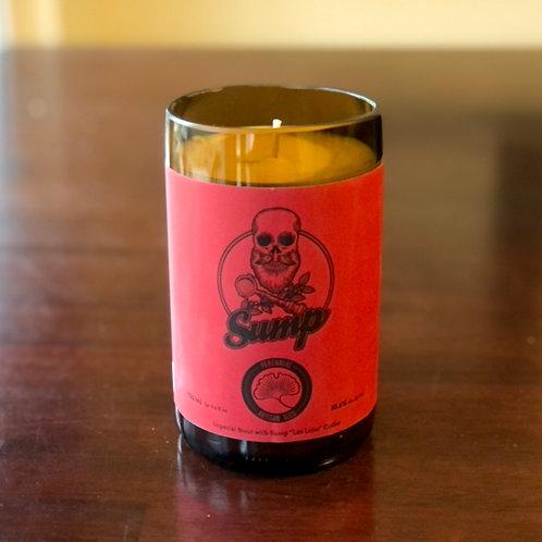 Perennial Artisan Ales Sump Candle