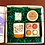 Thumbnail: Citrus Clay by Tay/Bijoux Gift Box (Pick from 4 Designs)