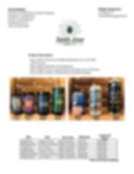 TBPrice Sheet.jpg