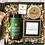 Thumbnail: Hazy IPA Candle/Bijoux Gift Box