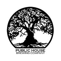 Public House.jpg