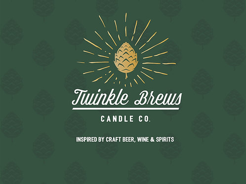Twinkle Brews Gift Card via Square