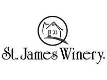 St James Winery.jpg