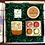 Thumbnail: Sweet & Boozy Clay by Tay/Bijoux Gift Box (Pick from 4 Designs)