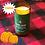 Thumbnail: Twinkle Brews Pumpkin Candle