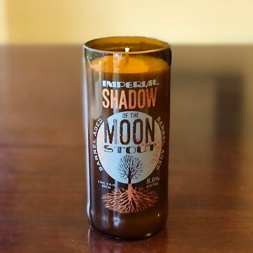 Schlafly Imperial Shadow of the Moon Candle