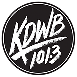 KDWB.png