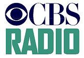 cbs-radio_edited.jpg