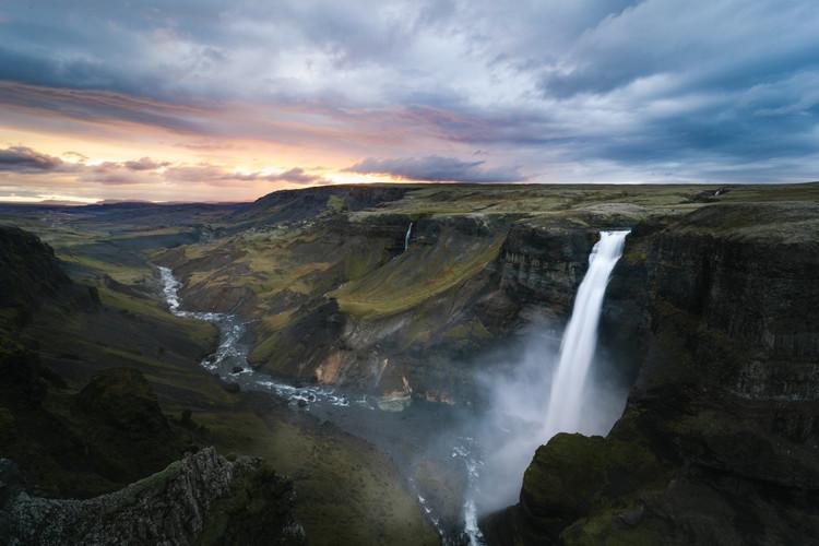Iceland (2019)