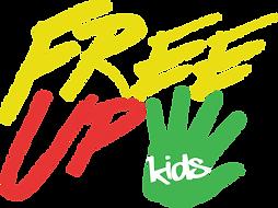 FreeUp-Kids-Logo.png