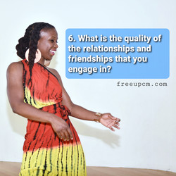 6. Relationships