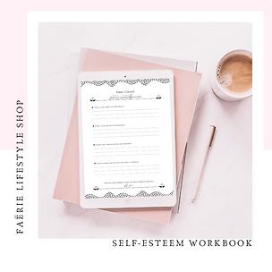 Self-Esteem Workbook.png
