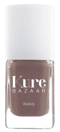 Kure Bazaar | Sofisticato