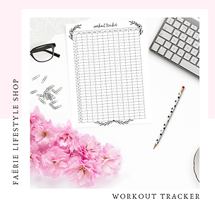 Workout Tracker.png