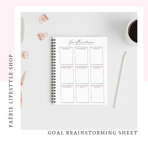 Goal Brainstorming Sheet.png