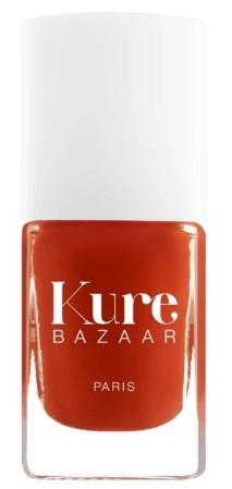 Kure Bazaar | Bohemian
