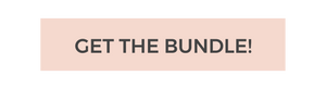 Women's Wellness Bundle