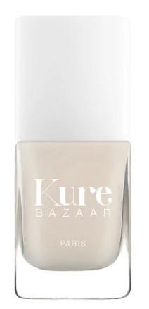 Kure Bazaar | French Nude