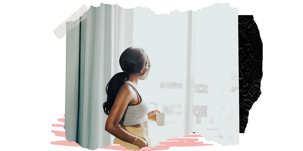 Jump-start Your Health Journey: Achieving Holistic Wellness
