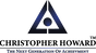 Logo.pngLogo Chris.png