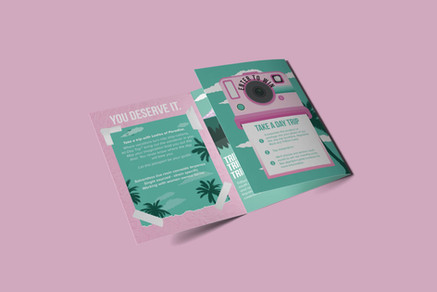 DayTrip-Booklet-Mockup-03-min.jpg