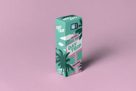 Day-Trip-Tincture-Box-Mockup-04-min.jpg
